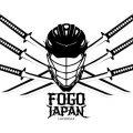 【インタビュー#2】FOに特化したクリニック開催!FOGOjapanさんにインタビュー!