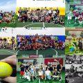 【インタビュー#1】日本初のインドアラクロスクラブ!Tokyo Indoor Lacrosseさんにインタビュー!