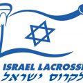 【東京大学】DAY5 vs イスラエル代表