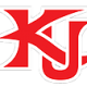 KEIO University Womens Lacrosse Club