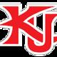 Keio University Mens Lacrosse Club