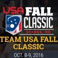 Team USA Fall Classicのプレビュー – 2017女子ラクロスワールドカップの前哨戦