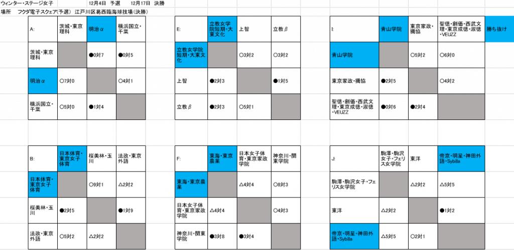 %e3%82%b9%e3%82%af%e3%83%aa%e3%83%bc%e3%83%b3%e3%82%b7%e3%83%a7%e3%83%83%e3%83%88-0028-12-06-%e5%8d%88%e5%be%8c0-05-57