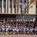 Challengeリーグ 関西女子ラクロス 関西大学女子ラクロス部主催