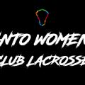 【試合日程&結果一覧】第27回東日本クラブチームラクロスリーグ戦・女子(11月3日更新)