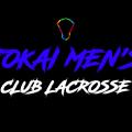 【試合日程&結果一覧】第3回東海クラブチームラクロスリーグ戦・男子(10月8日更新)