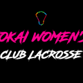 【試合日程一覧】第3回東海クラブチームラクロスリーグ戦・女子(10月26日更新)