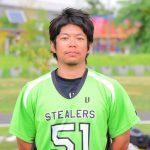【Player Spotlight】岩本 海介選手|Stealers, MLL