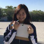 【Staff Spotlight】木下 結理さん|南山大学(女子ラクロス)