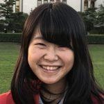 【Staff Spotlight】酒井 あゆみさん|関西学院大学(女子ラクロス)