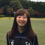 【Staff Spotlight】渡部 桜さん|国士舘大学(男子ラクロス)/ ADVANCE-HANGLOOSE