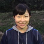 【Player Spotlight】上野 里美選手|東北大学