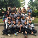【コーチ決定!!!】神戸市外国語大学女子ラクロス部