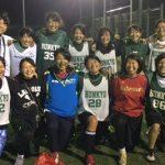【コーチ決定!】文教大学体育会女子ラクロス部