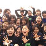 【コーチ決定!】フェリス女学院大学|女子ラクロス