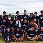 【コーチ決定!】香川大学 男子ラクロス部