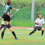 【Player Spotlight】鈴木 佳奈選手|青山学院大学
