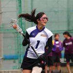 【Player Spotlight】田中 希実選手|立教大学