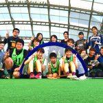 【第2回!中四国ミニラクロス】広島でミニラクロス大会開催