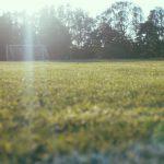 【ニュース】暑い日の昼間の試合は中止|リーグ戦スケジュール変更可能性大!