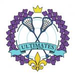 【コーチ募集】立教大学女子ラクロス部 Ultimates