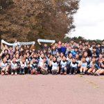 【コーチ募集】茨城大学体育会女子ラクロス部