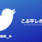 【こぶ平レポート】2019年関東新人ラクロス|あすなろカップ