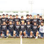 【男子ラクロス|関西Bリーグ】FINAL4に向けて|対談②~京都大学~
