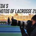 【2019年ラクロスの振り返り】ラクプラカメラマンが選ぶ今年のベスト10ラクロス写真!1位〜5位をご紹介!