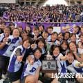【全日本ラクロス大学選手権大会】全学の歴史まとめ|2019年で11回目の開催!